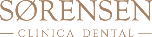 Logo of Clinica Dental Sorensen, client of my search engine optimiztions services