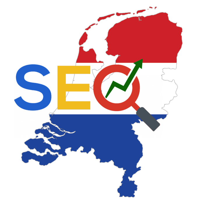 Illustration for the home page of Genaro Palma, the best SEO expert in Amsterdam